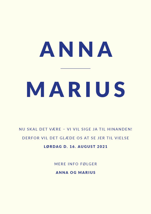 /site/resources/images/card-photos/card-thumbnails/Anna & Marius Save The Date/6deaaccdc27d982c916e7b28d5300621_front_thumb.jpg